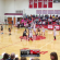 Biglerville @ Bermudian Springs – Girls High School Basketball 1/23/2015