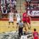 Susquehannock @ Gettysburg – High School Basketball – 1/30/2015