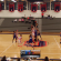 Franklin & Marshall @ Gettysburg Women's College Basketball 2/18/2015