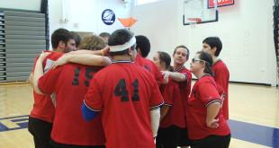 Special Olympics.Still001